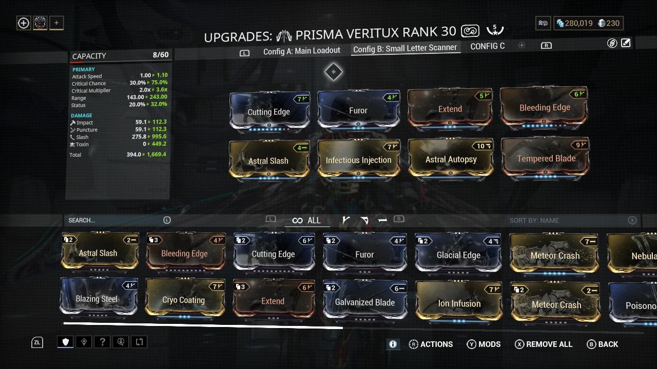 prisma_veritux_scanning_build.jpg