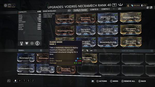 voidrig_guard_mod_stats.jpg