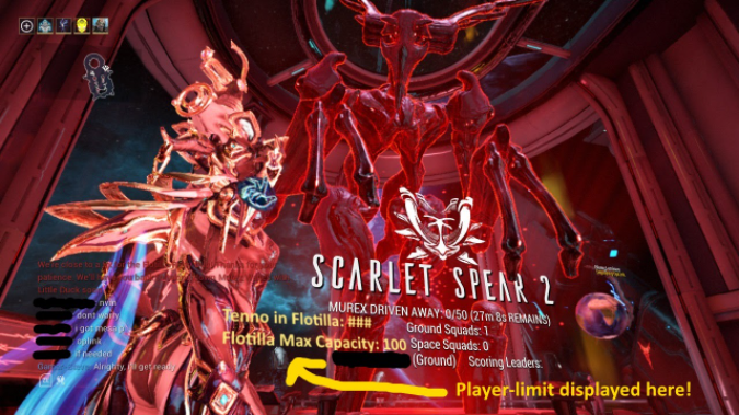 scarlet_spear_player_counter_resized.png