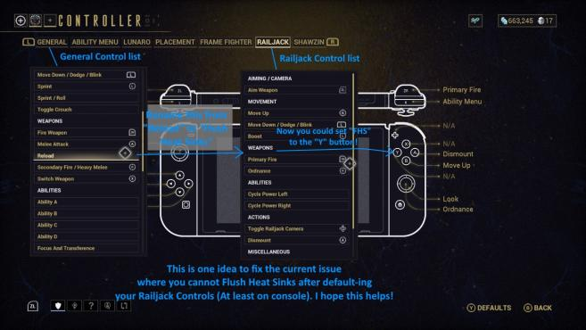 railjack_default_controls_heat_sink_solu