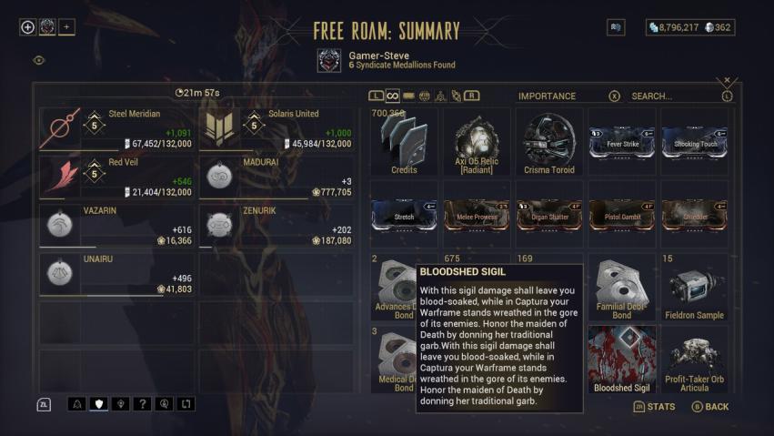 bloodshed_sigil_mission_summary_descript