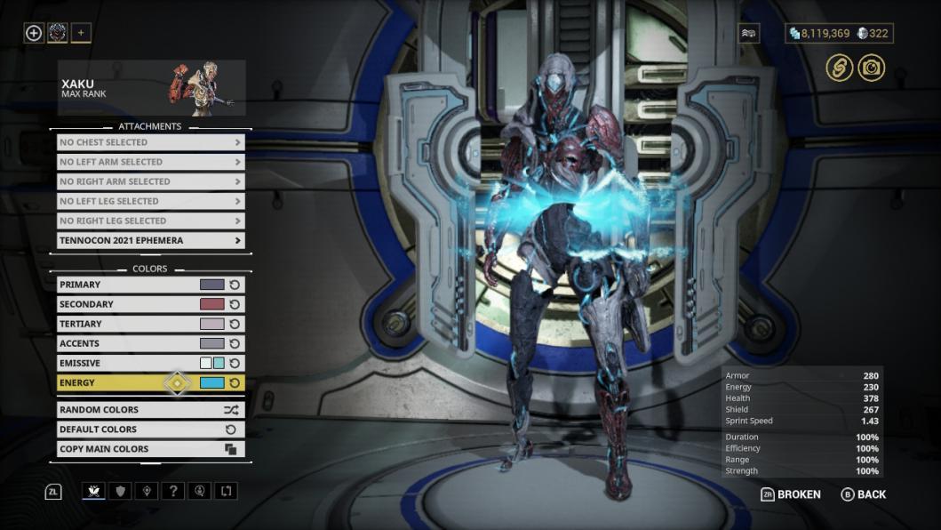 tennocon2021_ephemera_energy_color_bug.j