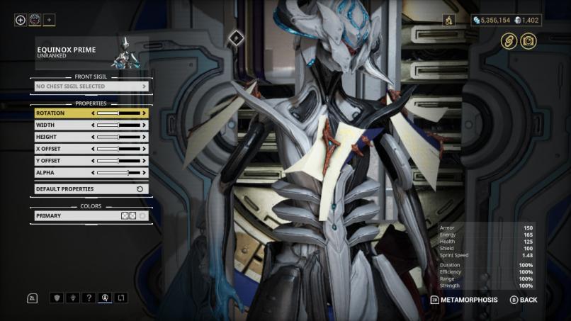 equinox_non_prime_shoulders_tennocon_bug