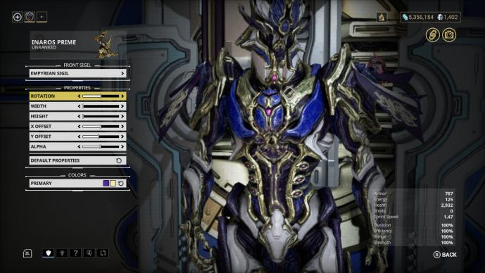 inaros_prime_right_shoulder_tennocon_bug