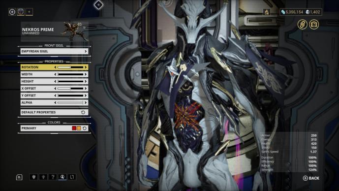 nekros_prime_right_shoulder_tennocon_bug
