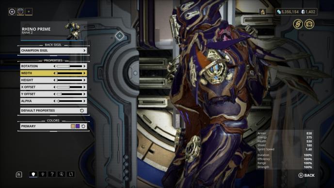 rhino_prime_left_shoulder_tennocon_bugge