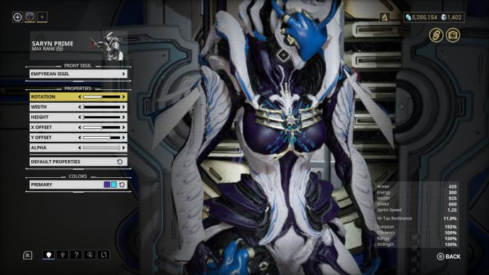 saryn_prime_shoulders_tennocon_bugged.jp