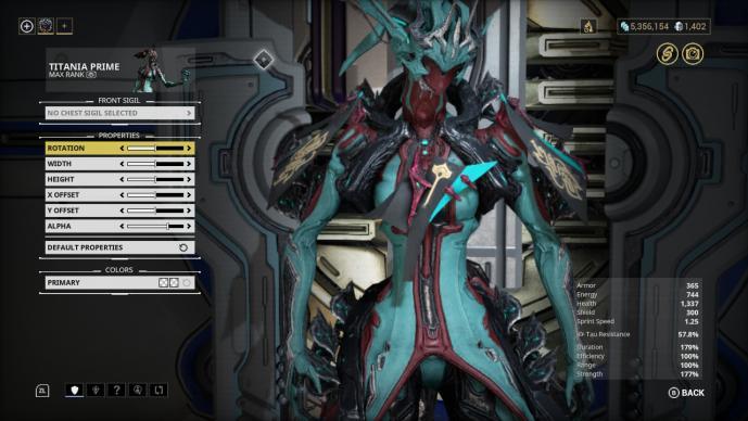 titania_non_prime_shoulders_tennocon_bug