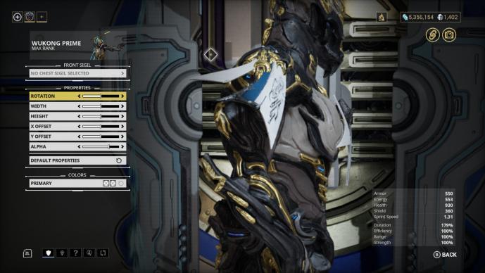 wukong_prime_right_shoulder_tennocon_bug
