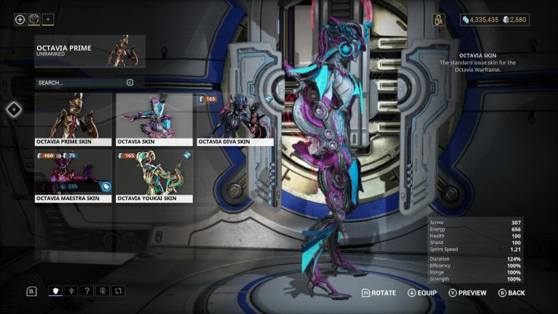 octavia_prime_non_prime_shoulder_armor.j