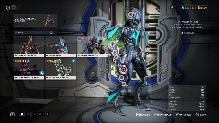 octavia_diva_right_shoulder_tennocon_bug