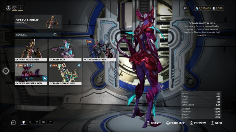 octavia_maestra_possible_tennocon_armor_