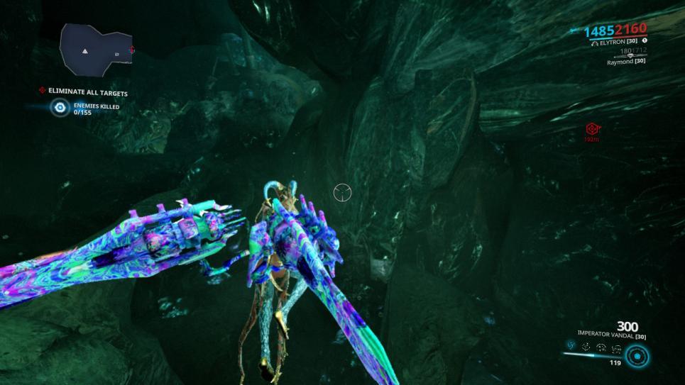 default_underwater_elytron_oneiro_after_