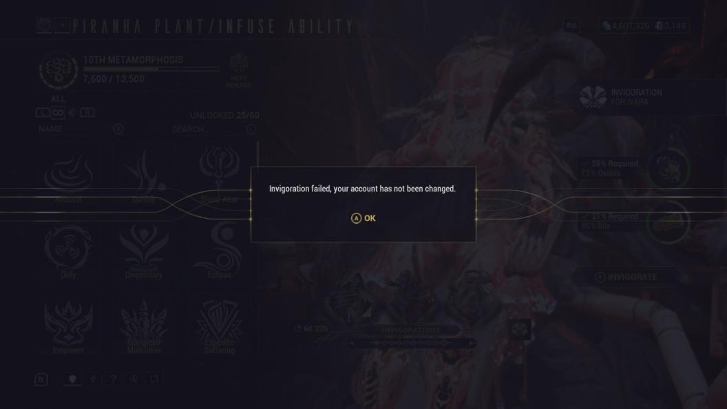 ivara_prime_invigoration_failed.jpg?widt