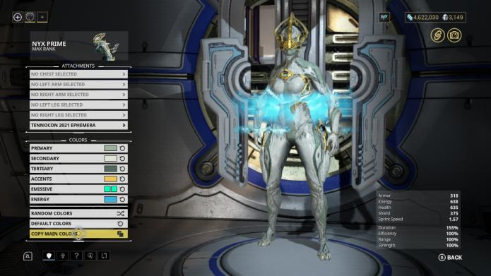 nyx_prime_energy_color_overriden_after_e