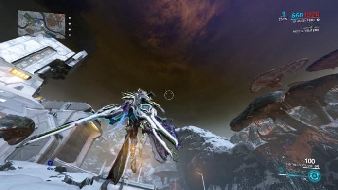 subsumed_eclipse_aura_during_archwing.jp
