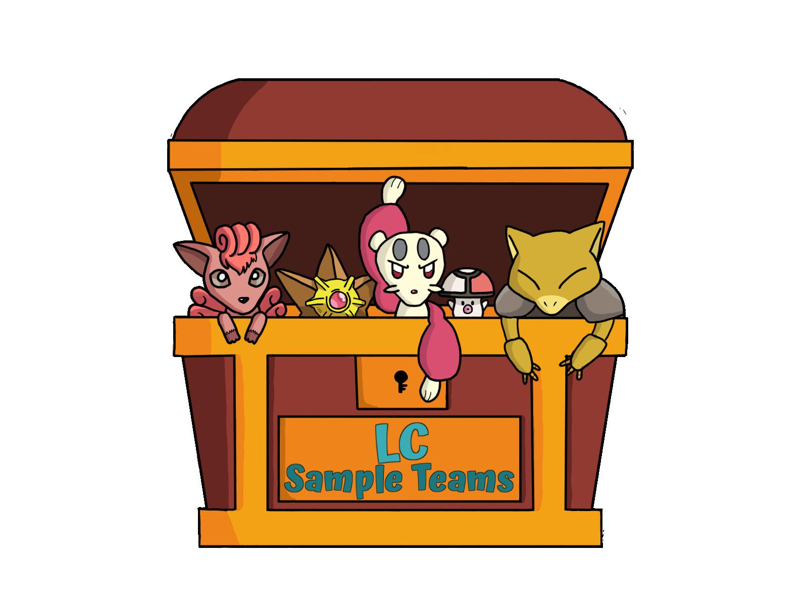 Resource Ss Lc Sample Teams Smogon Forums See more ideas about pokemon, cute pokemon, pokemon art. resource ss lc sample teams smogon