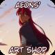 art_shop_icon.png
