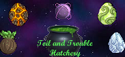 Toil_and_Trouble_Affiliate_Banner_for_sig.png