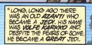 Volfe Karkko Respect Thread Great_Jedi