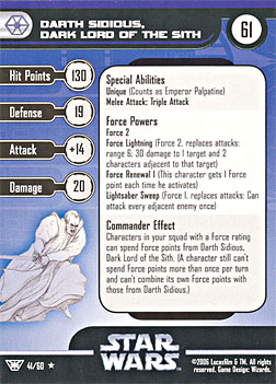 Stomper Showdown R4 #2 - Darth Angral (Darth Plagueis the Wise) vs K'kruhk (AaylaSecuraFan) CF_Card_Darth_Sidious__Dark_Lord_of_the_Sith_41