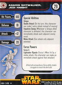 Stomper Showdown R4 #2 - Darth Angral (Darth Plagueis the Wise) vs K'kruhk (AaylaSecuraFan) RVS_Card_Anakin_Skywalker__Jedi_Knight_03