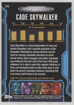 Stomper Showdown R4 #2 - Darth Angral (Darth Plagueis the Wise) vs K'kruhk (AaylaSecuraFan) Cade_Skywalker