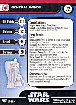 Stomper Showdown R4 #2 - Darth Angral (Darth Plagueis the Wise) vs K'kruhk (AaylaSecuraFan) CF_Card_General_Windu_26