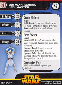 Stomper Showdown R4 #2 - Darth Angral (Darth Plagueis the Wise) vs K'kruhk (AaylaSecuraFan) RVS_Card_Obi-Wan_Kenobi__Jedi_Master_15