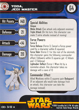 Stomper Showdown R4 #2 - Darth Angral (Darth Plagueis the Wise) vs K'kruhk (AaylaSecuraFan) RVS_Card_Yoda__Jedi_Master_24