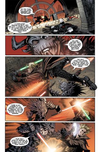 Stomper Showdown R4 #2 - Darth Angral (Darth Plagueis the Wise) vs K'kruhk (AaylaSecuraFan) Jedi_Cade_3