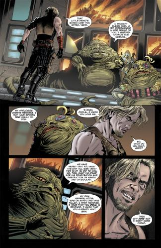 Stomper Showdown R4 #2 - Darth Angral (Darth Plagueis the Wise) vs K'kruhk (AaylaSecuraFan) Jedi_Cade_10