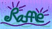 RaffleIcon.png