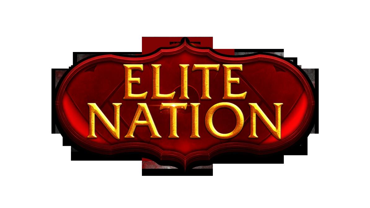 Elite_Nation_2nd_version.png?width=1194&