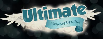 Ultimate RO