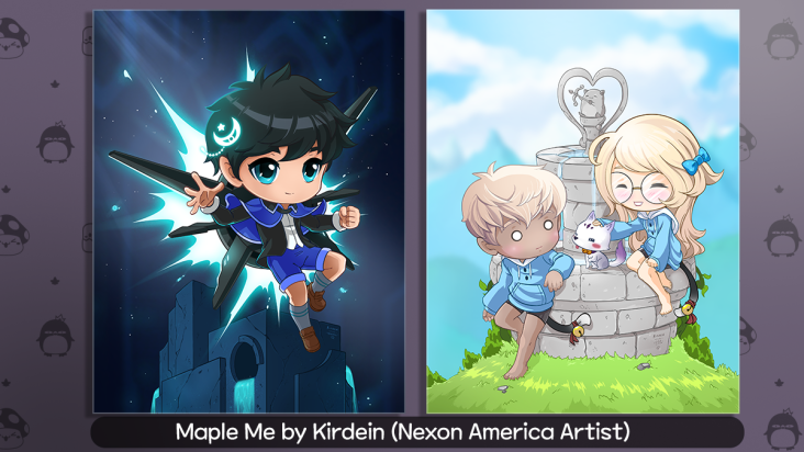 MapleMe-Reward-Feature.png?width=732&height=412