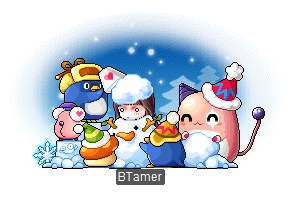 I_Snowman_Chair.PNG