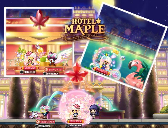 Making_memories_at_Hotel_Maple_.jpg?width=705&height=537