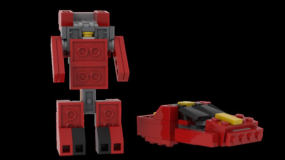 Customs de LeaderOptimus : le côté Lego - Page 4 Rendu_Dead_End_Studio