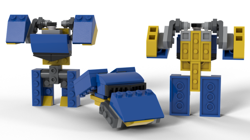 Customs de LeaderOptimus : le côté Lego - Page 4 Rendu_Counterpunch_Studio