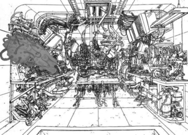 [Image: matrix-geof-darrow_hovercraft_lab_w_docbot.jpg]