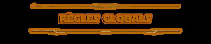 Règlement Star Wars Regle_global