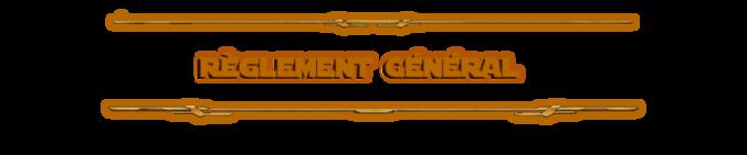 Règlement Star Wars Reglement_general