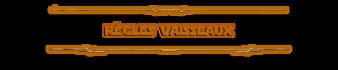 Règlement Star Wars Regles_Vaisseaux