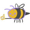 Bee_with_thumbs_up100.png