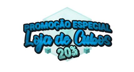 Promo_Cubos.png?width=429&height=230