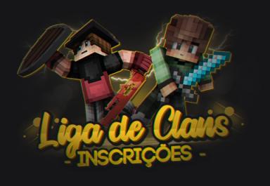 liga_de_clans2.png?width=384&height=265