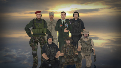 US_OFFICERS.png?width=400&height=225