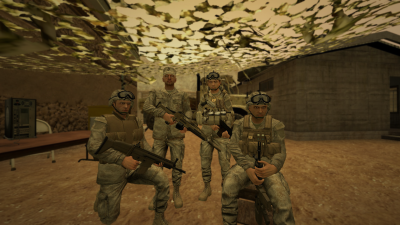 US_ARMY.png?width=400&height=225