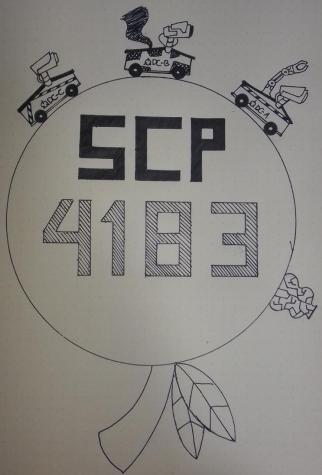8cabe5a0-cde3-4472-b8b5-f3e7c86f569a.png?width=322&height=475